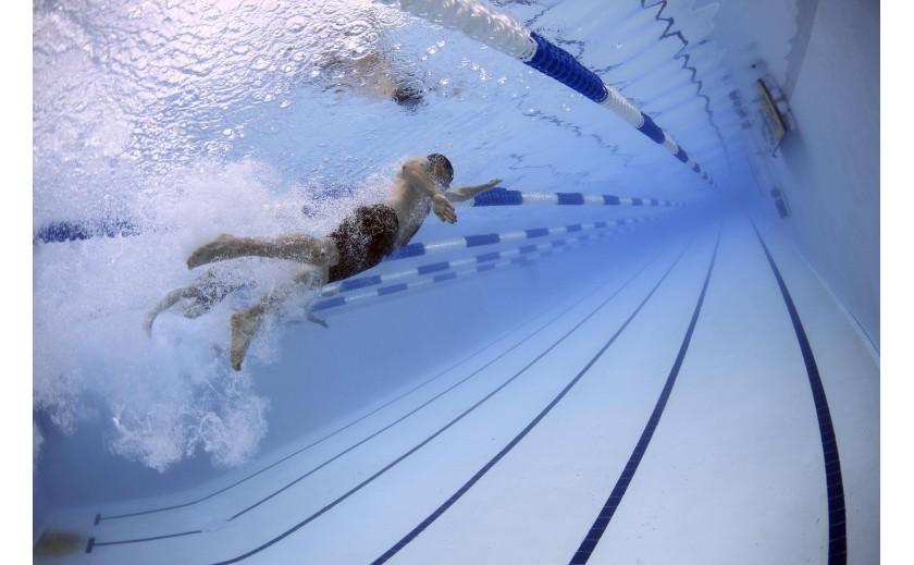 Material para aguagym: todo lo que necesitas para estar en forma bajo el agua