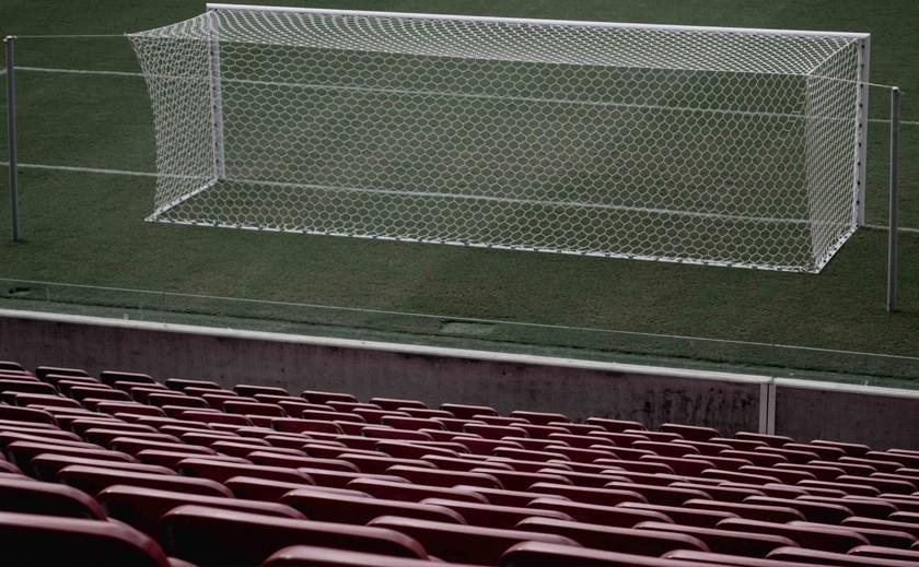 Tipos de porterías de fútbol: ¿sabes cuáles son?